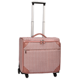 Checkwave Roller Luggage-30% off now