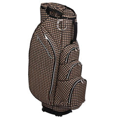 Checkwave Ladies 14 way Cart Bag