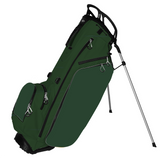 FULLY CUSTOMIZABLE TEAM BAG- 78 color combinations