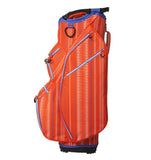 Python Super Light Cart bag