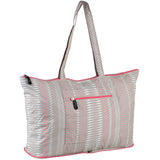 Foldable Shopping Bag-30% off now