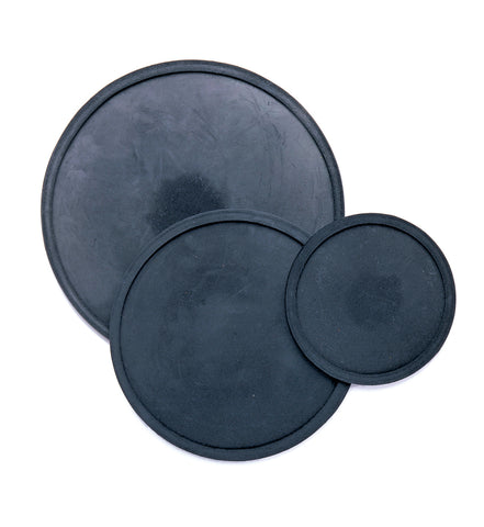 3 lb. Replacement Boot Gasket