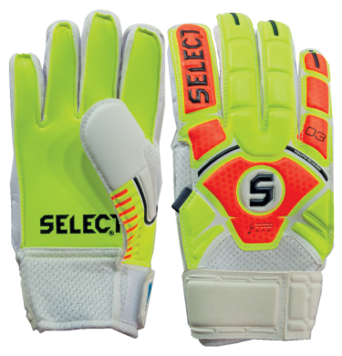 Select 03 Youth Guard Glove