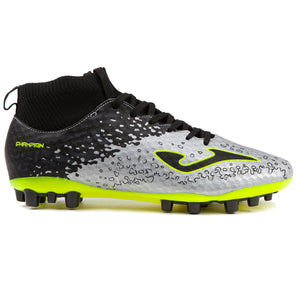 Joma Champion 812 Grey Artificial Grass Cleat