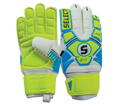 Select 66 Flex Grip Glove