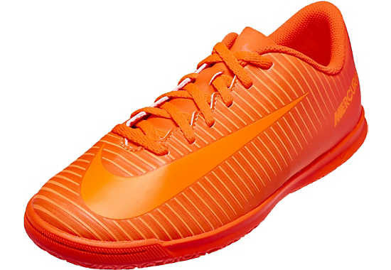 1e958a6f4cd Nike Mercurial Vortex