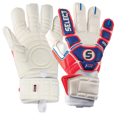 Select 88 Brilliant Glove