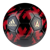 Adidas Atlanta United Ball