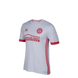 Adidas Atlanta United Kids Replica Jerseys