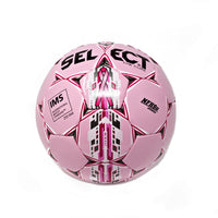 Select Cure Pink Ball