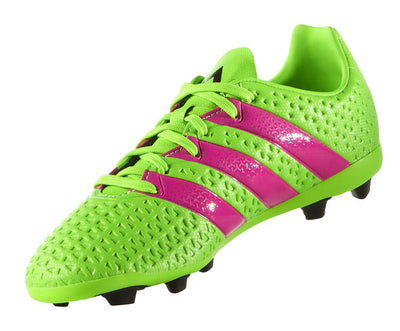 Adidas Ace 16.4 Youth