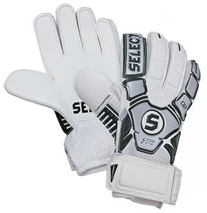 Select 02 Youth Glove