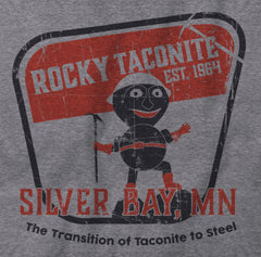 Rocky Taconite 3/4 Sleeve