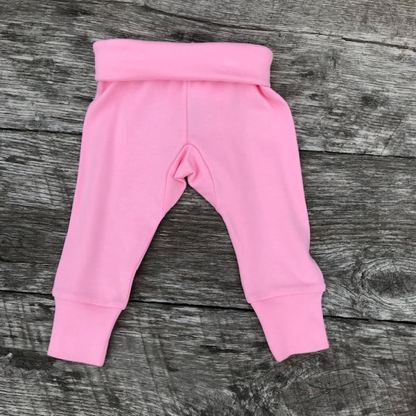 Sussex Bodysuit & Pant Set