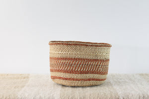 Small Coastal Basket