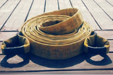 25 ft Hero-Hose (10-12 ft from anchor point)