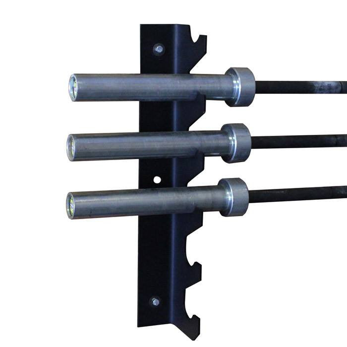 6 Bar Gun Rack