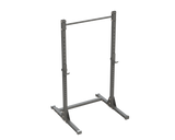Pro Press Squat Rack V2