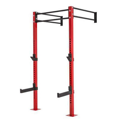 Wright Pro Garage Rack-MADE TO ORDER-DOES NOT SHIP IMMEDIATELY