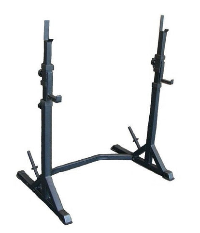 Wright Press/Squat Rack 5 Pack - Wright Equipment