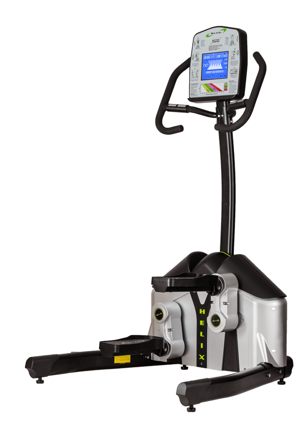 Helix (H1000 Lateral Trainer)
