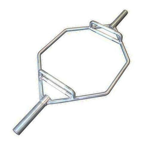 Wright Combo Hex Trap Barbell
