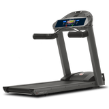 Landice L780 Pro Sports Trainer