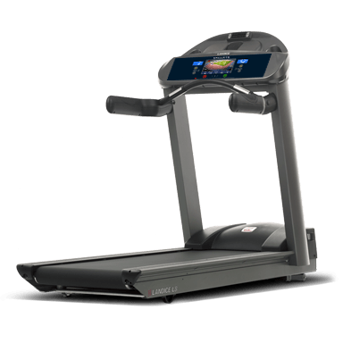 Landice L880 Pro Sports Trainer