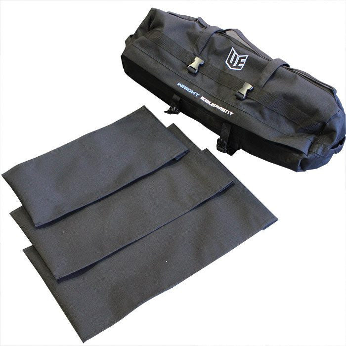 Wright Sandbag Trainer