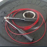 Wright Comp Speed Rope