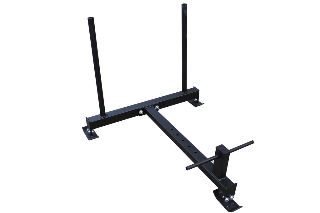 Wright Power Push Pull Sled
