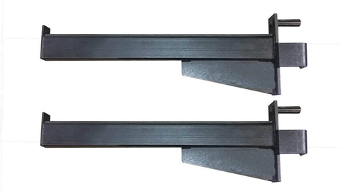 Safety Bar (Pair) Pro Series Rig