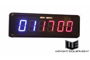 Wright Box Gym Timer