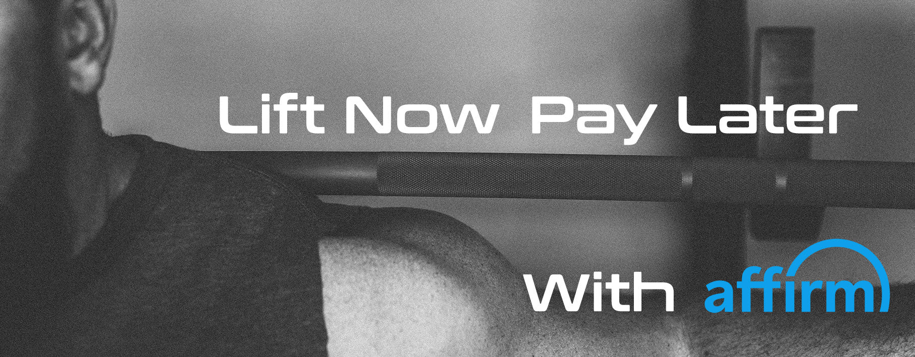 Lift Now, Pay Later