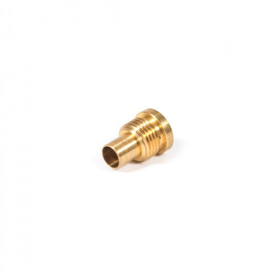 Brass End Cap Screw