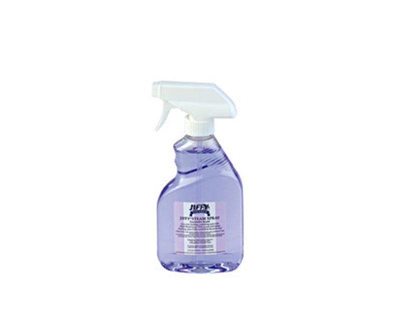 Lavender Steam Spray