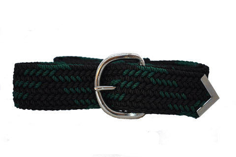 Children's Woven Belts