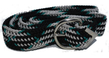 "Western Woven Belt 54"" One Size Fits All"