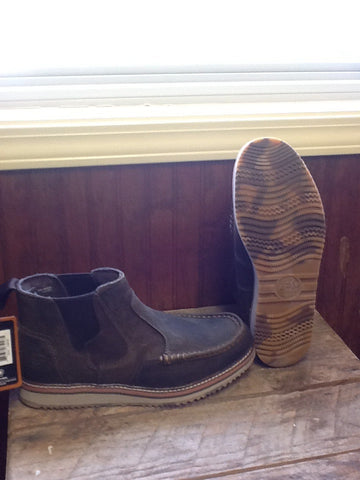 Ariat Men's Last Chance