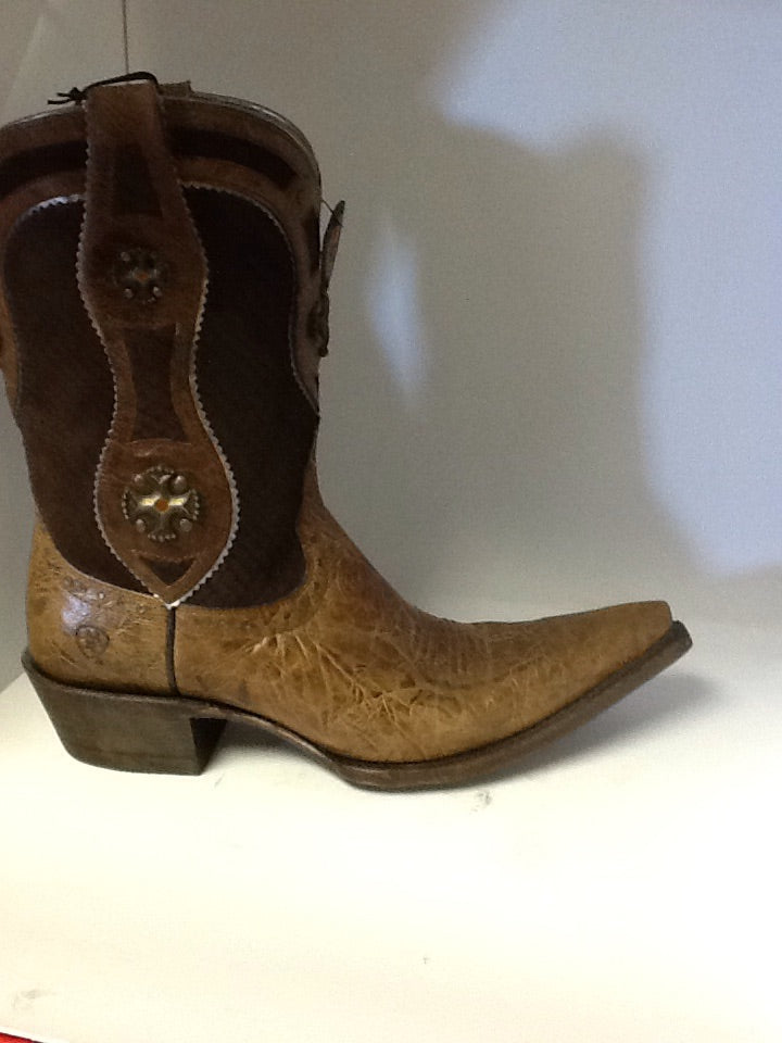 Ariat Desperado