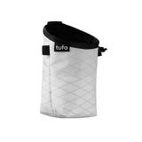 Talc Chalk Bag