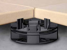 paver support pedestal