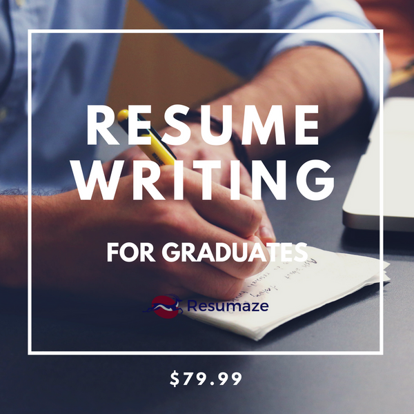resumaze fill out our quick resume questionnaire resume editing