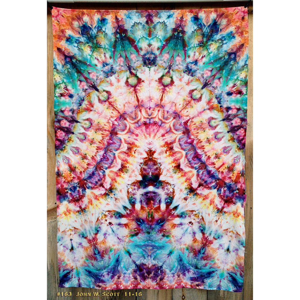 Sunsit - medium tapestry