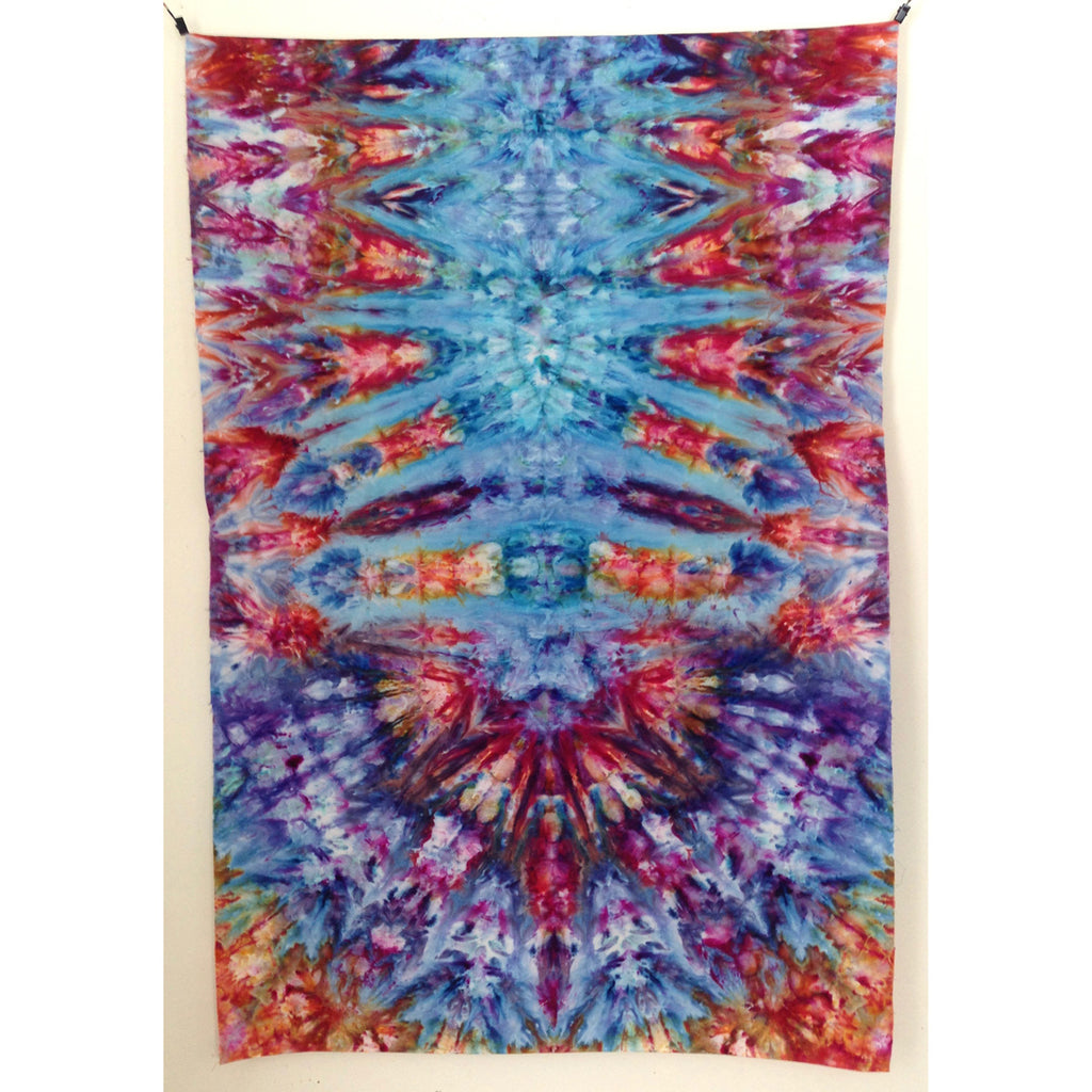 Call Me In The Morning - medium tapestry