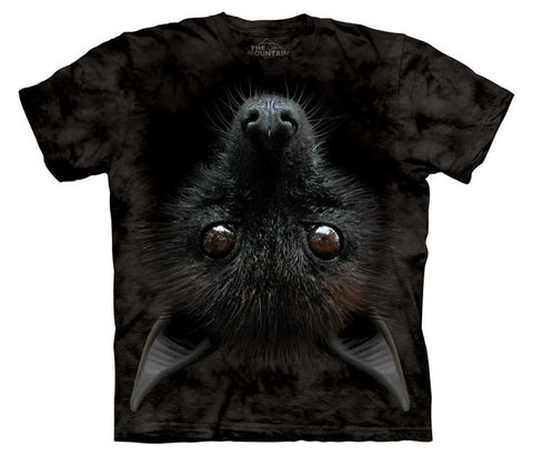 Bat Head youth shirt