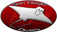 San Diego Divers