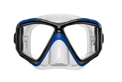 SCUBAPRO Clear Vu Plus Facemask