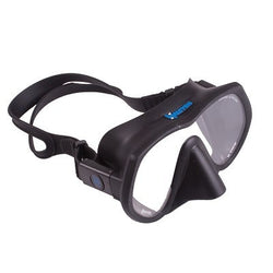 Halcyon H View Mask
