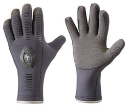 Akona Gloves - 5mm Kevlar AKNG156K
